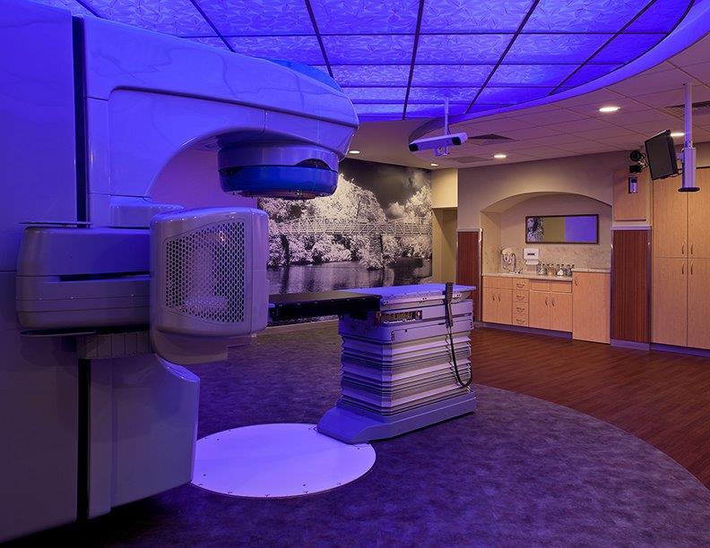 dch_cancer_treatment_center_236